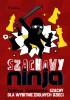 Szachowy Ninja-Szachy dla wybitnie zdolnych dzieci